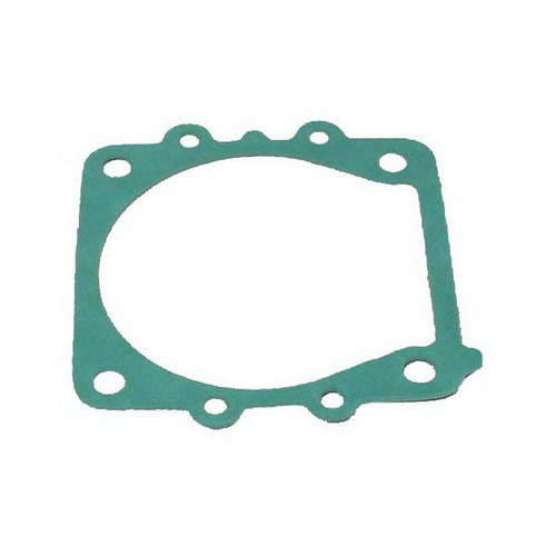 Sierra 18-0244 Water Pump Gasket