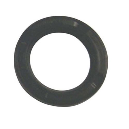 Sierra 18-0522 Drive Shaft Oil Seal