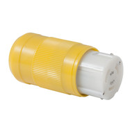 Marinco 50 Amp Shore Power Female Connector