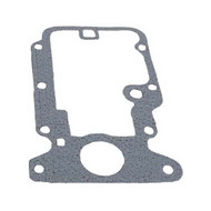 Sierra 18-0115 Powerhead Base Gasket