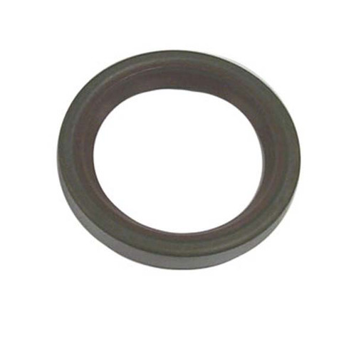 Sierra 18-0523 Oil Seal