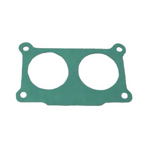 Sierra 18-0785 Carb Mounting Gasket Replaces 6E5-14198-A2-00