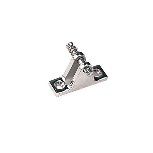 Sea-Dog 90 Degree Deck Hinge w/ Removable Pin