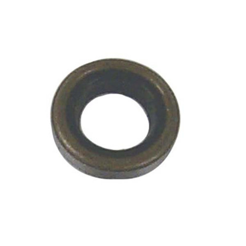 Sierra 18-0525 Oil Seal Replaces 26-45587