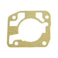 Sierra 18-0737 Throttle Body Gasket