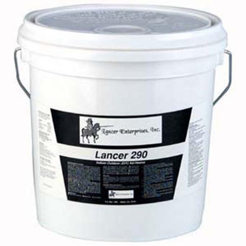 Lancer Carpet Adhesive- Gallon