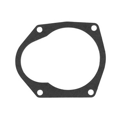 Sierra 18-0345 Water Pump Gasket