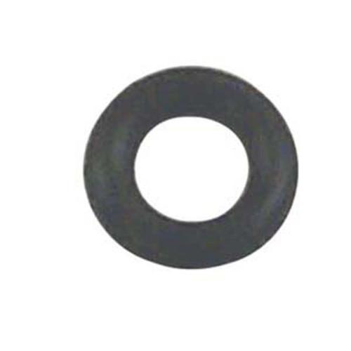 Sierra 18-0175-9 O-Ring (Priced Per Pkg Of 2)