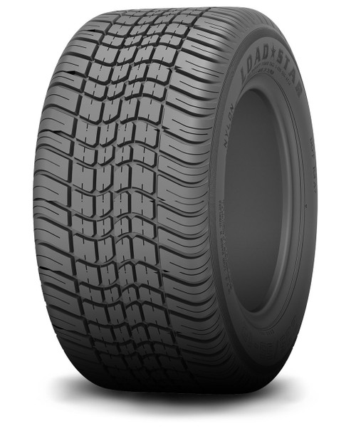 Kenda Loadstar K399 Wide Bias Trailer Tire