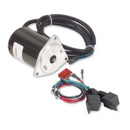 YAMAHA 115-225hp  POWER TRIM MOTOR BY MALLORY