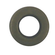 Sierra 18-0526 Oil Seal