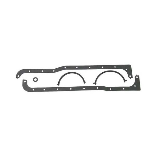 Sierra 18-0611 Oil Pan Gasket Set