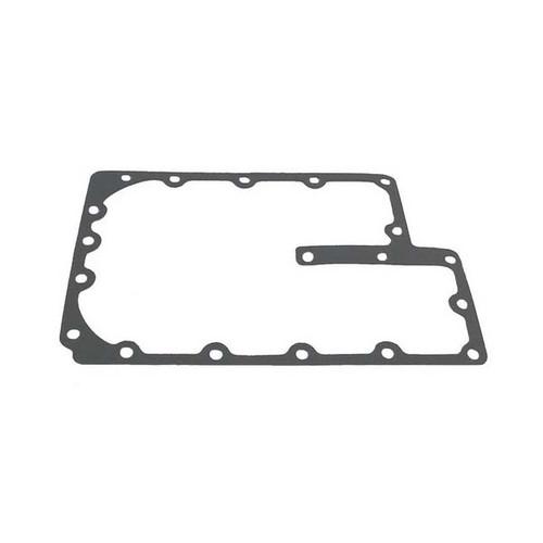 Sierra 18-0117 Exhaust Plate Gasket