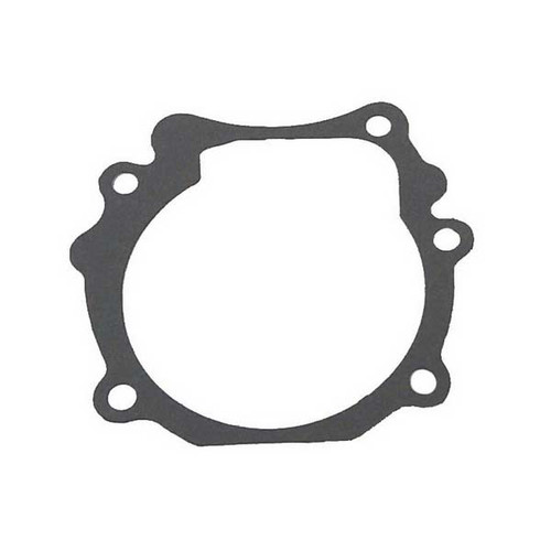 Sierra 18-0440-9 Water Passage Gasket (Priced Per Pkg Of 2)