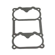 Carburetor to Air Box Gasket - Special Order est. 10 Days