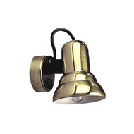Sea Dog Swivel Light