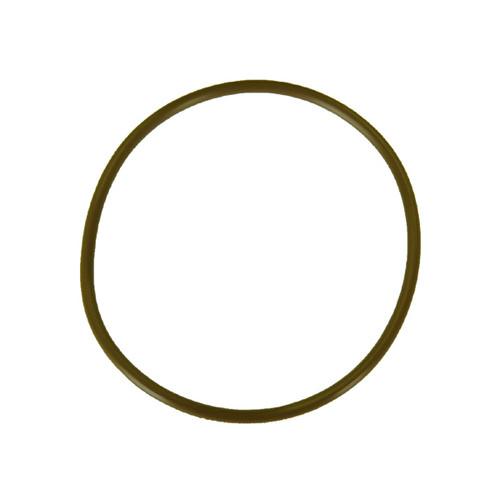 Sierra 18-0179 Bowl O-Ring