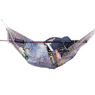 Sea Dog Nylon Gear Storage Hammock