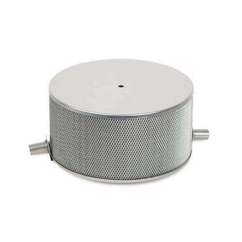 Mercruiser Flame Arrestor by Mallory