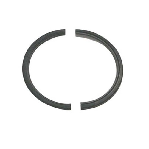 Sierra 18-0528 Two Piece Rear Main Seal