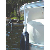 Taylor Made Mooring and Dock Line Holder
