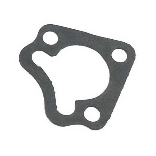 Sierra 18-0441-9 Thermostat Gasket (Priced Per Pkg Of 2)