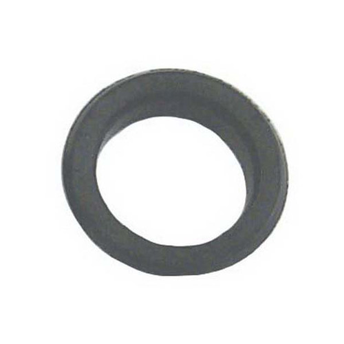 Sierra 18-0182 Thermostat Gasket Replaces 27-62386001