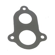 Sierra 18-0875-9 Thermostat Gasket (Priced Per Pkg Of 2)