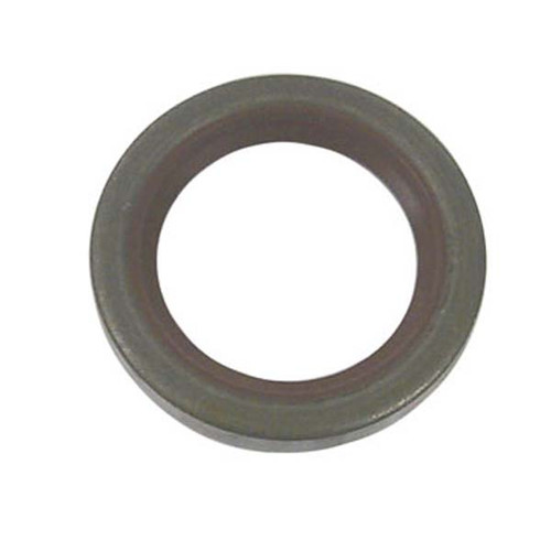 Sierra 18-0529 Oil Seal