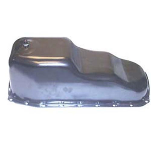 Sierra 18-0614 Oil Pan