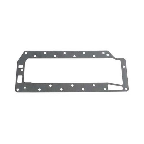 Sierra 18-0119 Exhaust Plate Gasket