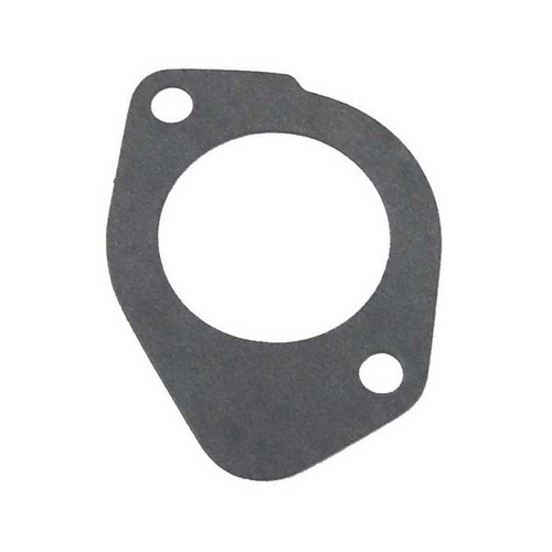 Sierra 18-0349 Thermostat Housing Gasket