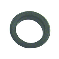 Sierra 18-0182-9 Thermostat Gasket