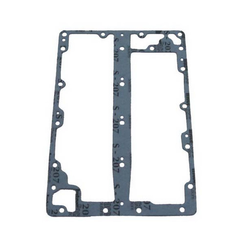 Sierra 18-0799 Exhaust Cover Gasket