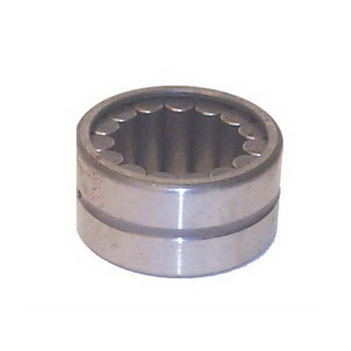 Sierra 18-1120 Pinion Bearing