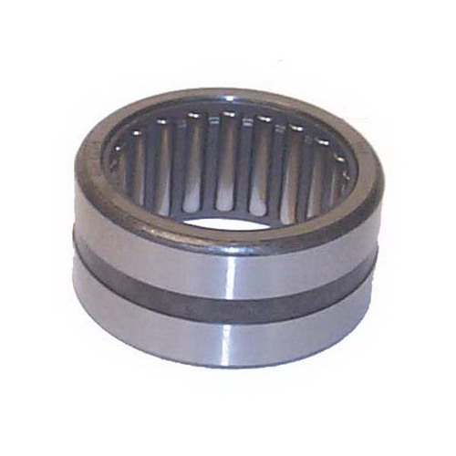 Sierra 18-1196 Upper Main Bearing