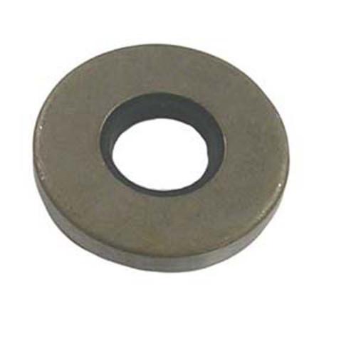 Sierra 18-0531 Oil Seal