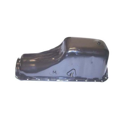 Sierra 18-0615 Oil Pan