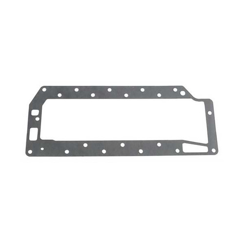 Sierra 18-0119-9 Exhaust Plate Gasket (Priced Per Pkg Of 2)