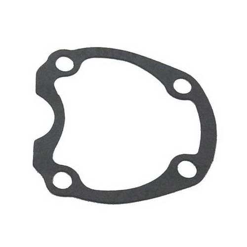 Sierra 18-0445-9 Water Pump Gasket (Priced Per Pkg Of 2)