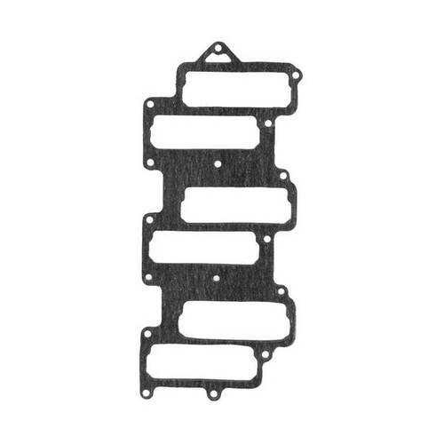 Sierra 18-0807-1 Reed Plate Gasket
