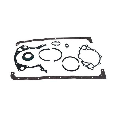 Sierra 18-1269 Short Block Gasket Set