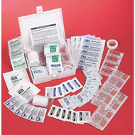 Orion Marine Fish-N-Ski First Aid Kit