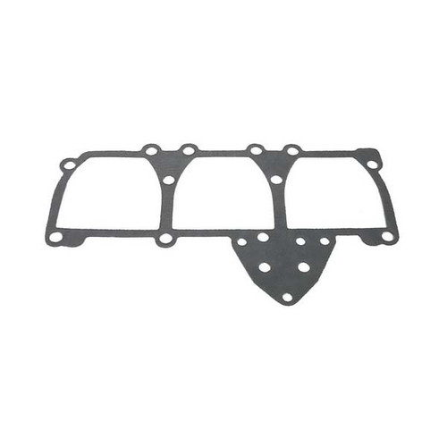 Sierra 18-0932 Transfer Passage Cover Gasket