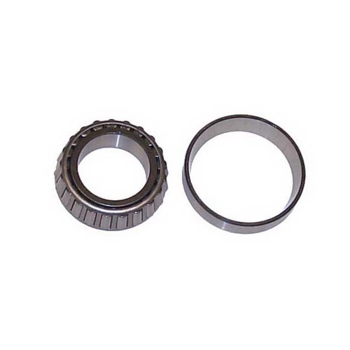 Sierra 18-1197 Tapered Roller Bearing