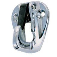 Perko Chrome Snap Type Boat Fender Hook
