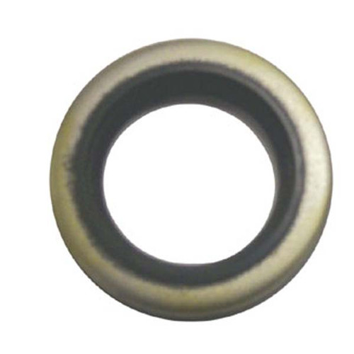 Sierra 18-0537 Oil Seal