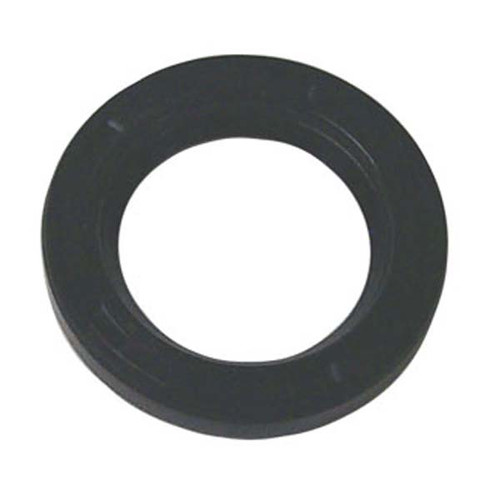 Sierra 18-0266 Oil Seal