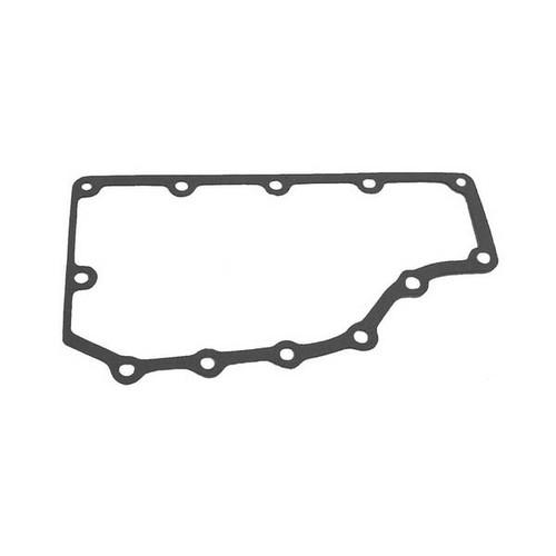 Sierra 18-0120 Exhaust Plate Gasket