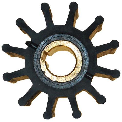 Impeller 18838-0001